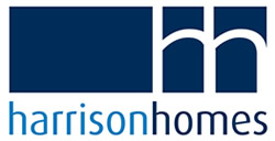 Harrison Homes Brackley